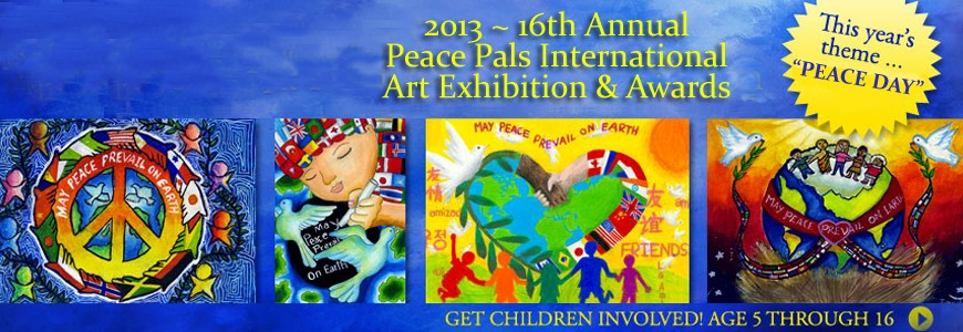 arts_annual_contest_peaceday